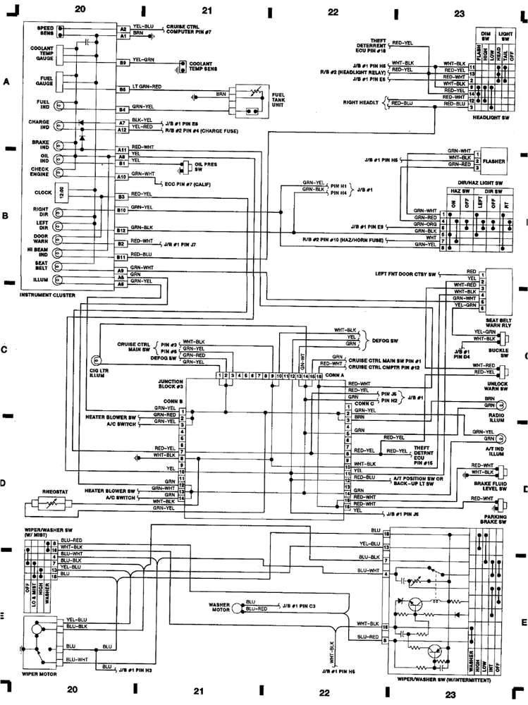 Download 1972 Vw Super Beetle Wiring Diagram Wiring Diagram