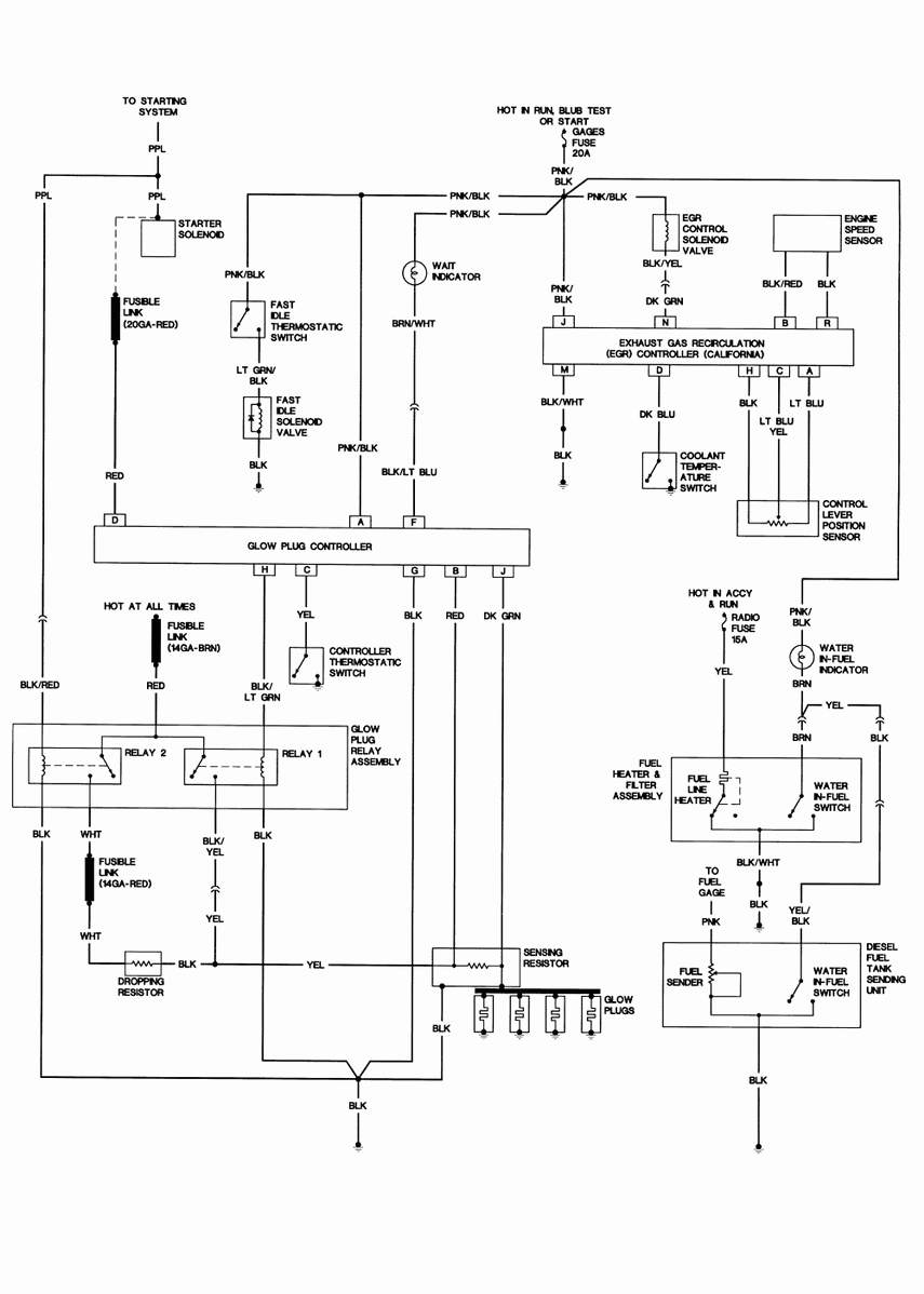 Download 2003 Sportster Ignition Wiring Diagram Wiring Diagram
