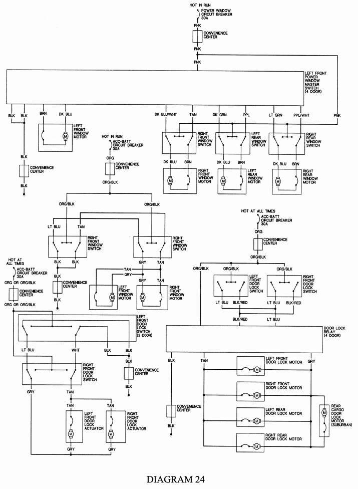 Download 2000 Harley Davidson Softail Flstc Wiring Diagram Wiring Diagram